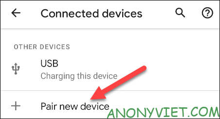 How to transfer Data from Phone to Computer and vice versa without using cables